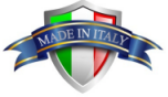 Made In Italy - Electro Adda S.p.A.